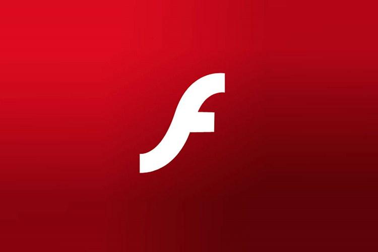 دانلود Adobe Flash Player - نرم افزار مشاهده فایلهای فلش