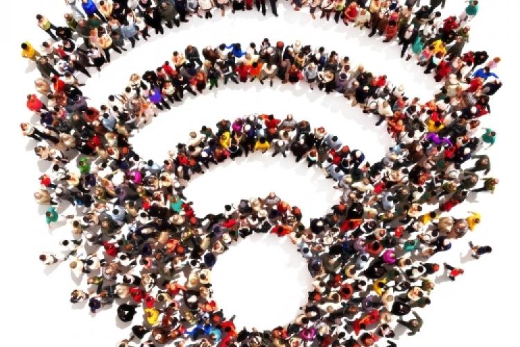 ۵ اشتباه امنیتی رایج در استفاده از شبکههای وایفای