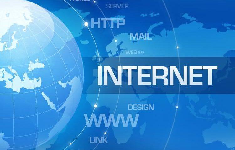 راهنمای بررسی عوامل نویز بر روی ADSL