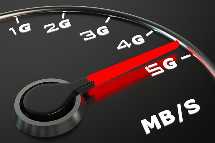 بهترین روش برای اندازهگیری سرعت واقعی اینترنت چیست