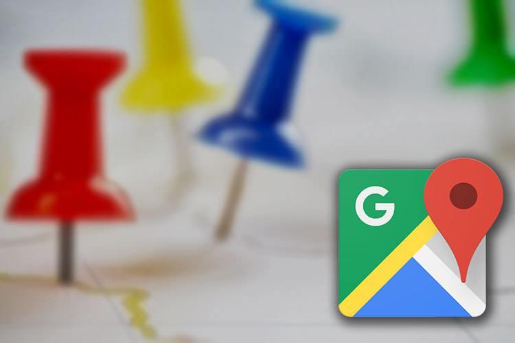 چگونه مشکل مصرف شارژ باتری گوگل مپس را برطرف کنیم؟