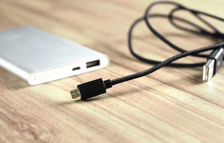 چگونه در ویندوز مانع تعلیق تجهیزات متصل به USB شویم
