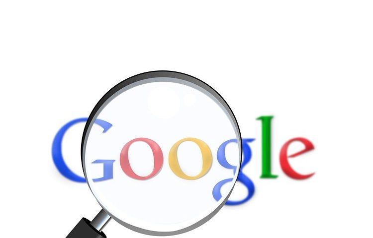 آموزش اجرای بازرسی امنیتی حساب کاربری گوگل