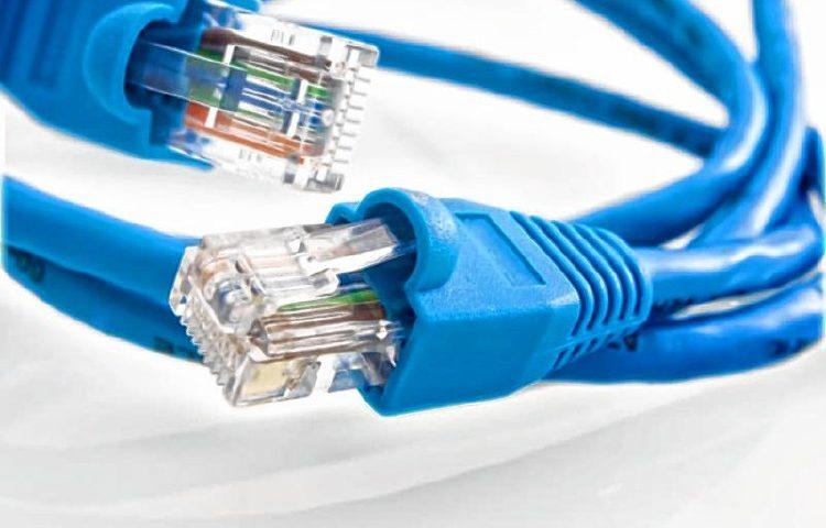 استفاده از یک اتصال سیمی چقدر میتواند بهتر باشد؟