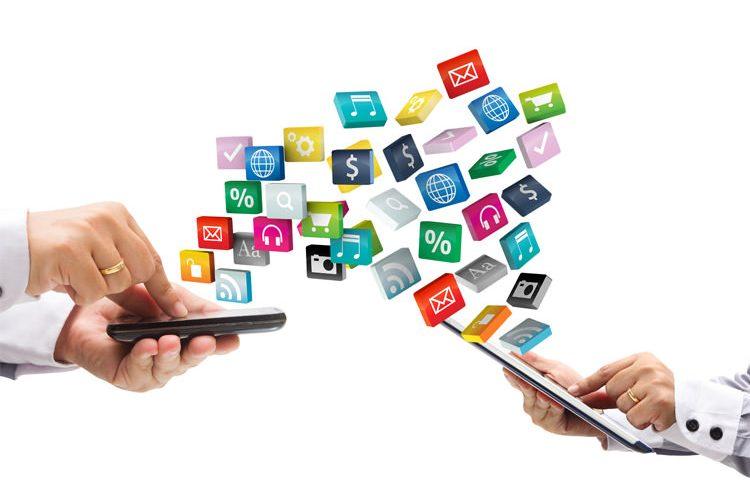 ده اپلیکیشن سرگرمکننده که هوشتان را زیاد میکند