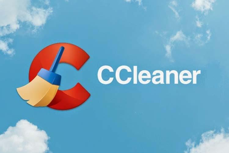 مراقب باشید، مجرمان سایبری نرمافزار CCleaner را هک کردند + راه حل