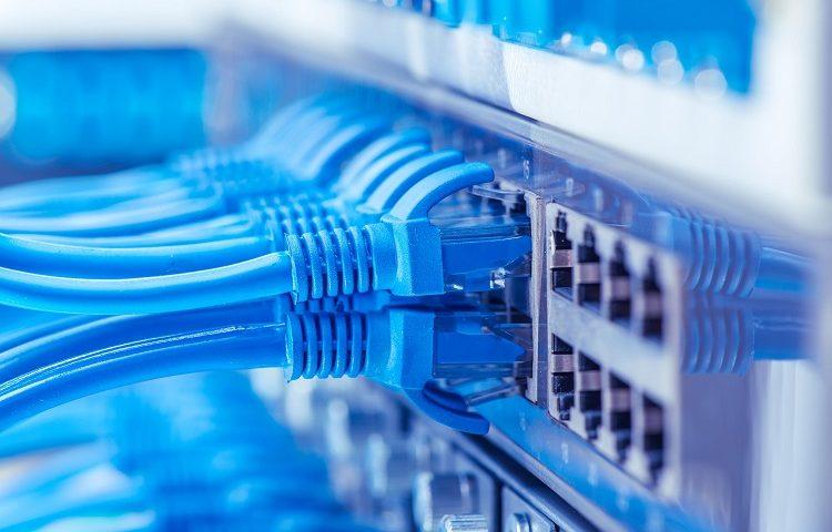 چگونه وایفای را با دستگاههای اترنتی بهاشتراک بگذاریم؟