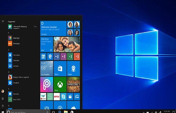 کارایی بهتر سیستم با غیرفعال کردن 8 ویژگی در ویندوز 10