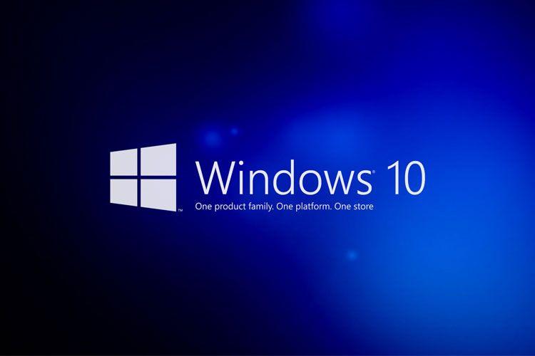 رفع مشکل محدودیت وای فای در ویندوز 10
