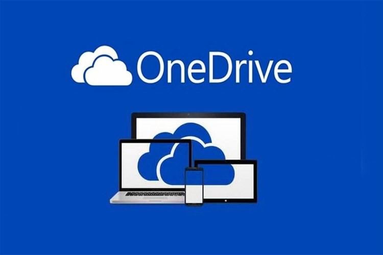 همه چیز درباره قابلیت Files On-Demand وان درایو