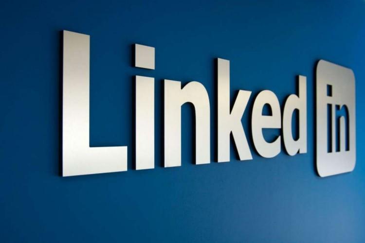 بهترین استفاده از شبکه اجتماعی لینکدین