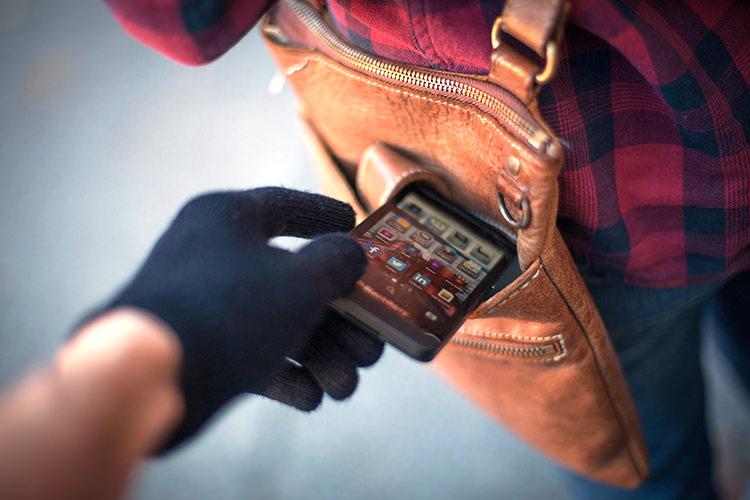 پیدا کردن گوشی گم شده یا سرقت شده اندرویدی