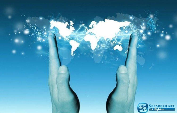 """تعرفه جدید """"اینترنت منصفانه"""" پیشگامان اعلام شد"""