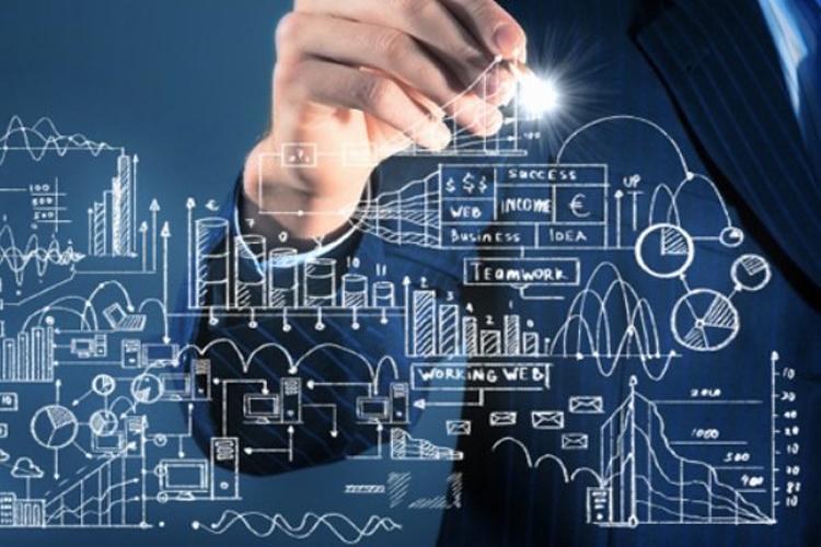 آموزش نظارت بر اتصال پایدار به اینترنت در ویندوز