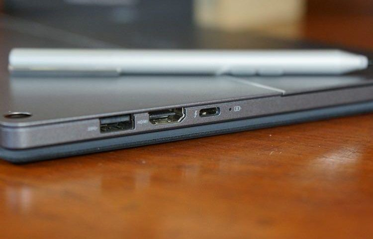 نحوه غیر فعال کردن پورت های USB در ویندوز