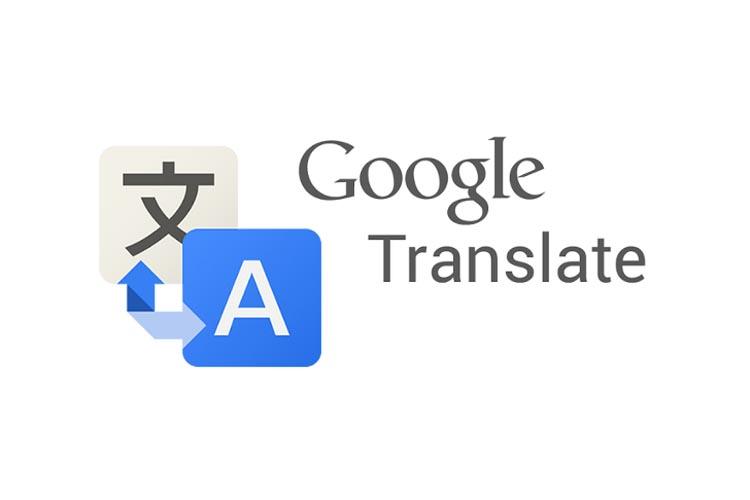 نکات کاربردی Google Translate