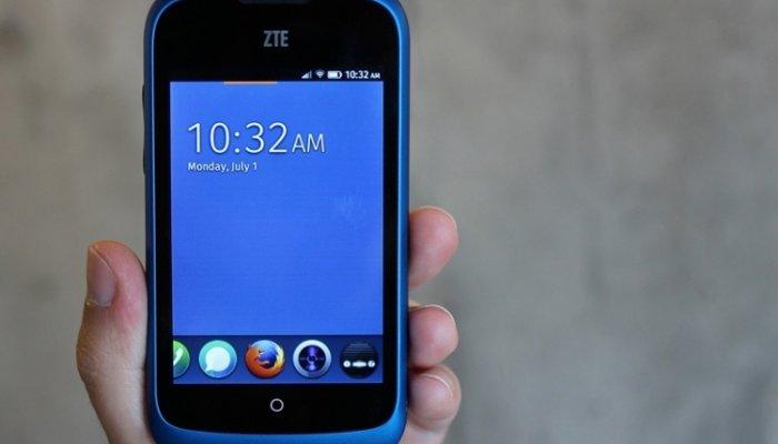 انتقال تمام اطلاعات گوشی اندرویدی قدیمی به جدید