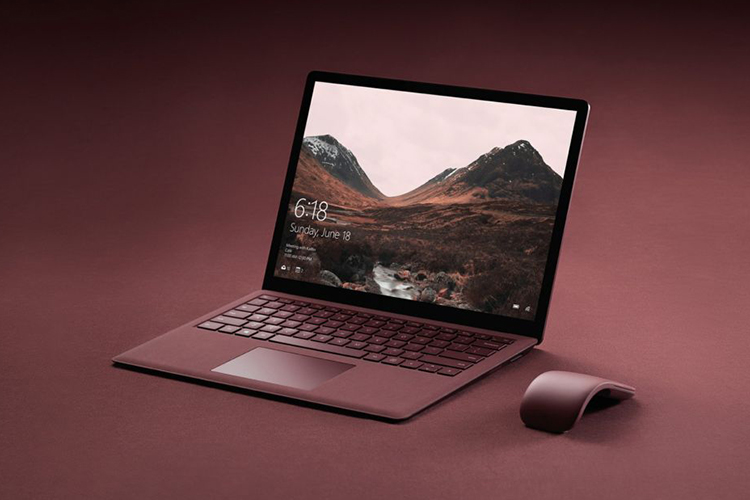 سازمان نظام صنفی رایانه ای خواستار بازنگری تعرفه گمرکی لپ تاپ شد