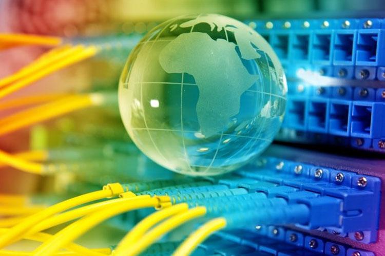 علت افت ناگهانی سرعت اینترنت