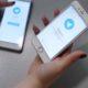 جلوگیری از ذخیره خودکار تصاویر تلگرام در گوشی