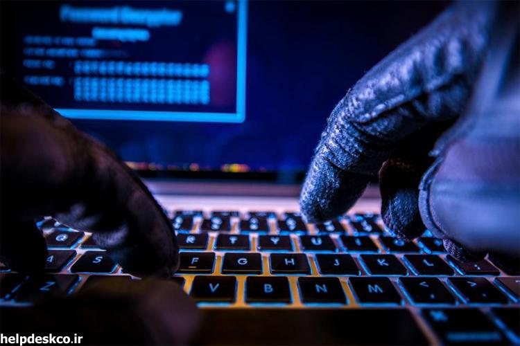 استفاده هکرها از وب سرور شما برای استخراج ارز مجازی