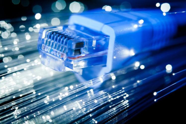 به چه مقدار پهنای باند نیاز داریم