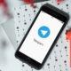 بکاپ گرفتن از اطلاعات تلگرام