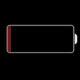 یازده دلیل برای زود تخلیه شدن باتری گوشی