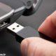 بررسی توان خروجی پورت USB