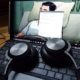 بهبود کیفیت صدا در ویندوز 10