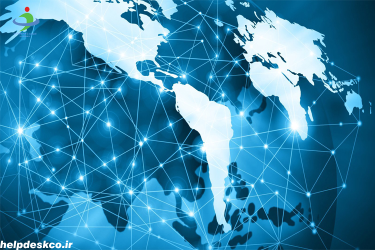 تدوین تعرفه جدید اینترنت برای مشترکان کم مصرف