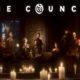 بررسی بازی The council