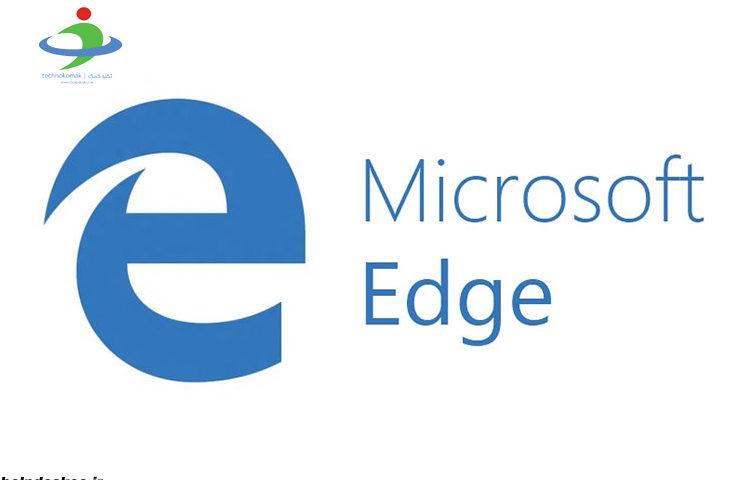 نسخهی اندروید مایکروسافت اج از مرز ۵ میلیون دانلود عبور کرد