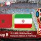 بررسی آپدیت جام جهانی 2018 فیفا 18