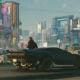 اطلاعات زیادی از بازی Cyberpunk 2077 در E3 2018 منتشر شد