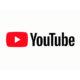 دانستنیهای یوتیوب پریمیوم