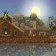 معرفی بازی موبایل Kingdom: New Lands