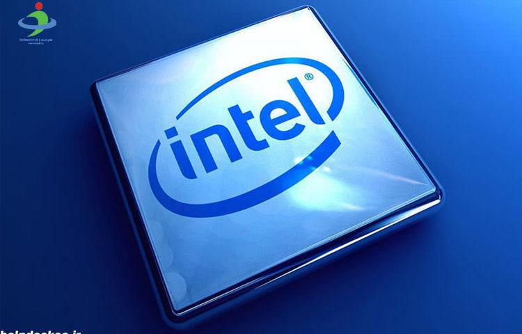 نسل نهم پردازنده های اینتل در ماه آینده معرفی میشود