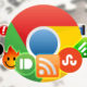 افزایش امنیت افزونههای کروم توسط گوگل
