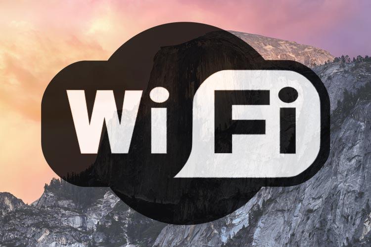 چگونه رمزعبور وایفای را در ویندوز پیدا کنیم؟