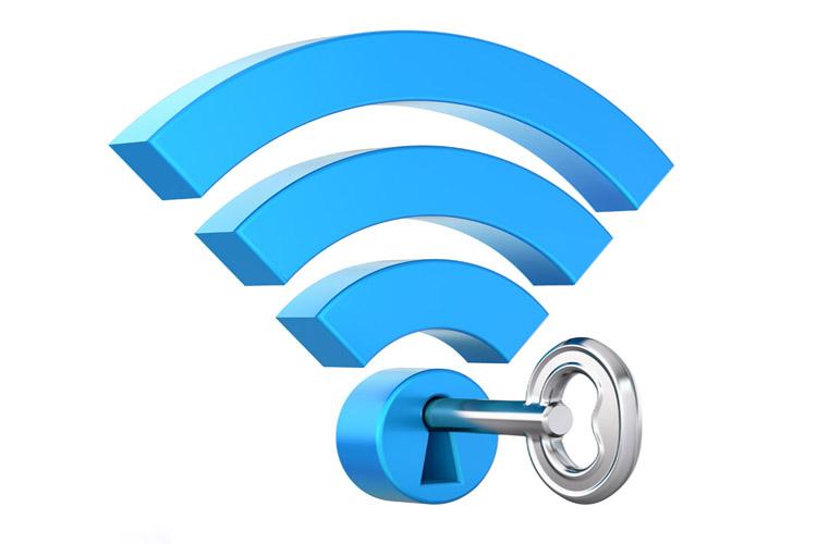 کدامیک از استانداردهای امنیتی از وایفای ما بهتر محافظت میکنند؟