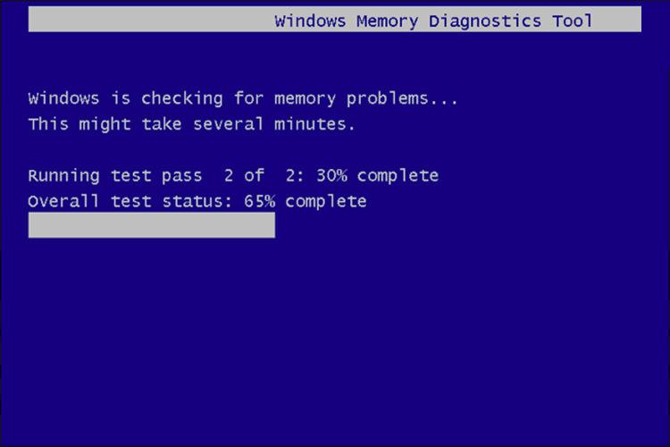 چگونه علت خراب شدن کامپیوتر ویندوزی خود را پیدا کنم؟