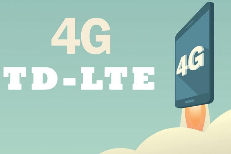 تفاوت شبکههای ۴G و LTE چیست؟