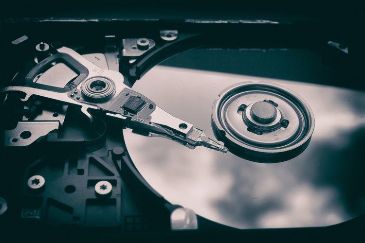 دانلود کتاب ذخیره و بازیابی اطلاعات