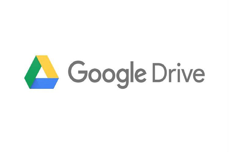 چگونه از هارد دیسک خود در گوگل درایو بکاپ تهیه کنیم