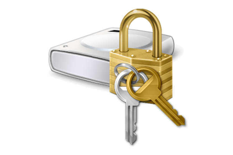 دانلود کتاب رمزنگاری و امنیت شبکه
