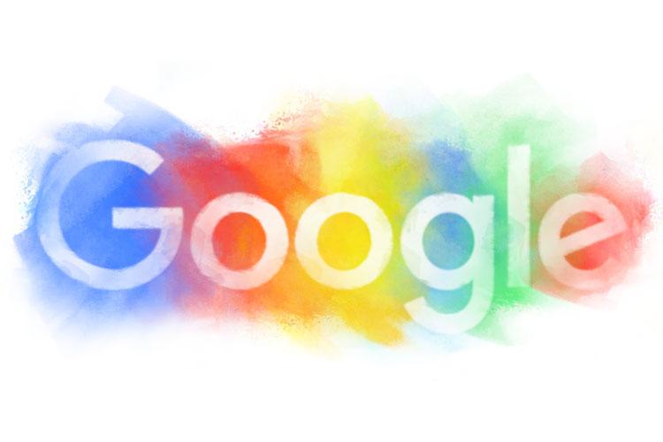 آموزش دیوارآتش سرویس App Engine گوگل