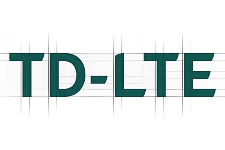 راهنمای خرید و استفاده از سرویس TD-LTE