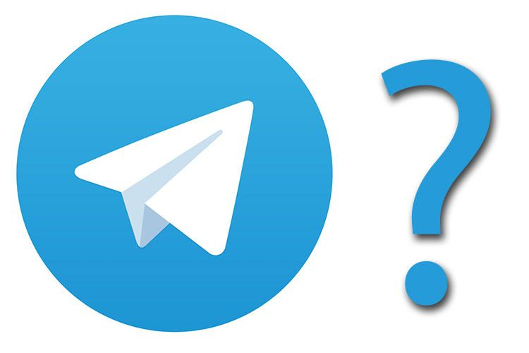 Telegram X، کلاینت رسمی تلگرام