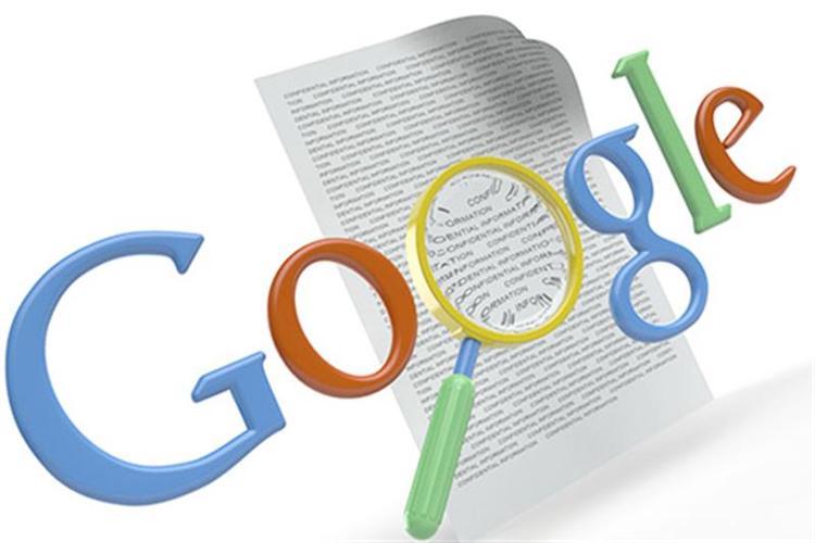 حذف دکمه View images از موتور جستجوی گوگل